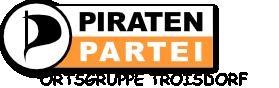 Piratenpartei OG Troisdorf