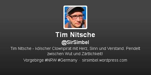 Tim_Nitsche